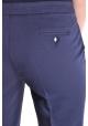 Trousers Liu Jo
