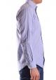Camicia GANT