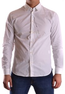 Camicia Marc Jacobs