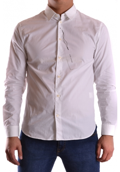 Camisa Marc Jacobs