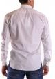 Shirt Marc Jacobs