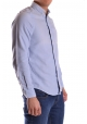 Рубашка GANT