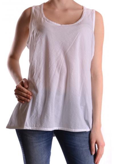 Camiseta  Liviana Conti
