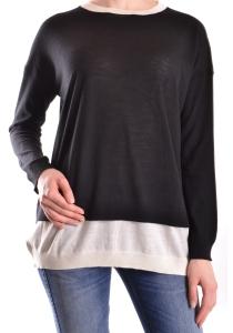 Tshirt Long sleeves Liviana Conti