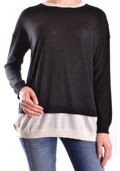 Tシャツ・セーター ロングスリーブ Liviana Conti