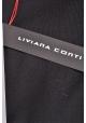 Camiseta Manga Larga Liviana Conti