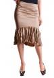 Skirt Just Cavalli