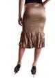 スカート Just Cavalli