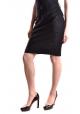 Skirt Belstaff
