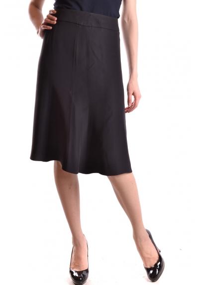 Skirt Armani Collezioni