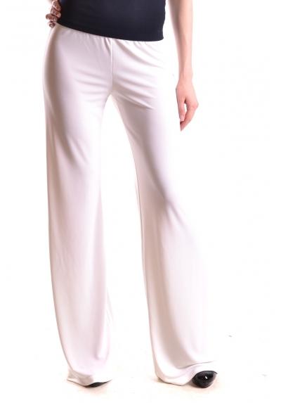 Pantalon Philosophy
