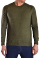 Sweater Hosio