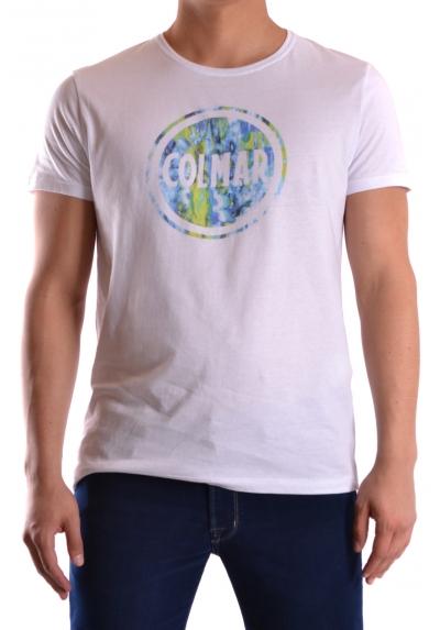 Camiseta  Colmar