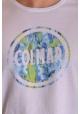 Tシャツ Colmar