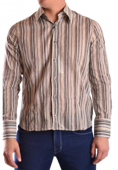 Camicia Gazzarrini