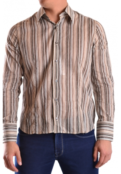 Рубашка Gazzarrini