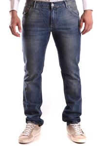 Jeans JDC