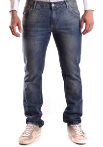 Jeans JDC