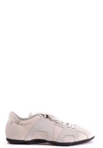 обувь 4US Cesare Paciotti