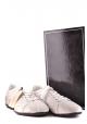 Sneakers 4US Cesare Paciotti