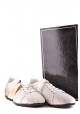 Zapatos 4US Cesare Paciotti