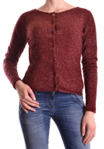 Strickjacke Twin-set Simona Barbieri