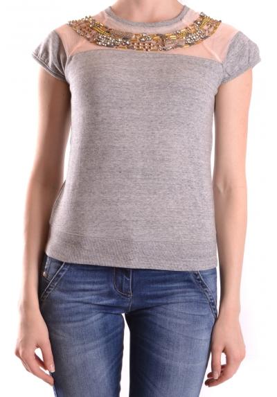SweaT-Shirt Pinko