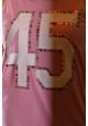Tshirt Sans manche Pinko