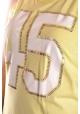 Tシャツ・セーター ノースリーブ Pinko