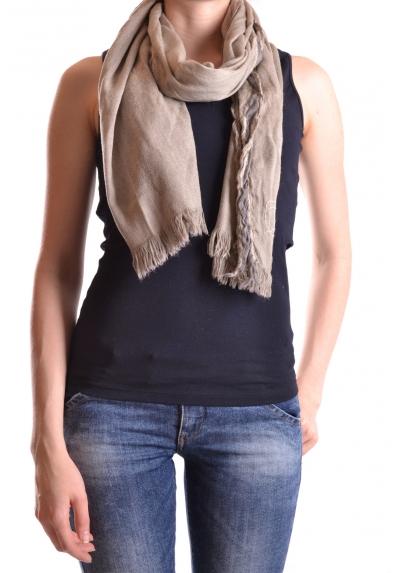 スカーフ Dondup