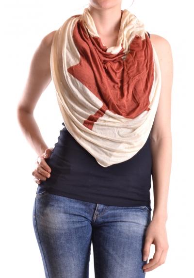スカーフ Dsquared