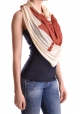 Scarf Dsquared