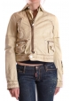 Chaqueta Dsquared
