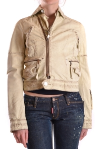 Jacket Dsquared