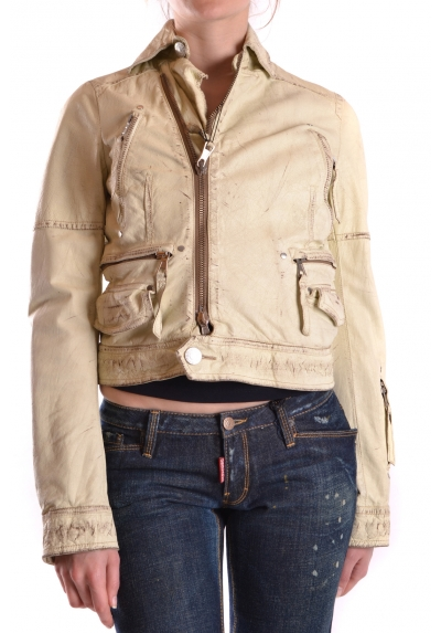 Veste Dsquared