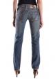 Jeans Frankie Morello