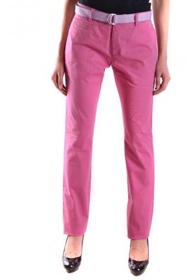 Pantaloni BerWich