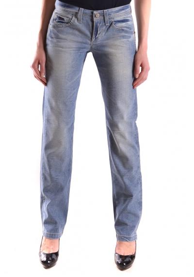 Jeans Dekker