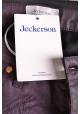 デニム Jeckerson