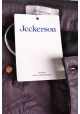 Джинсы Jeckerson