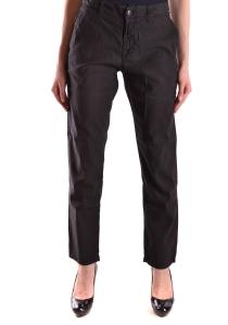 Pantaloni Twin-set Simona Barbieri