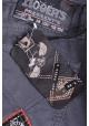 Jeans Roy Roger's President's