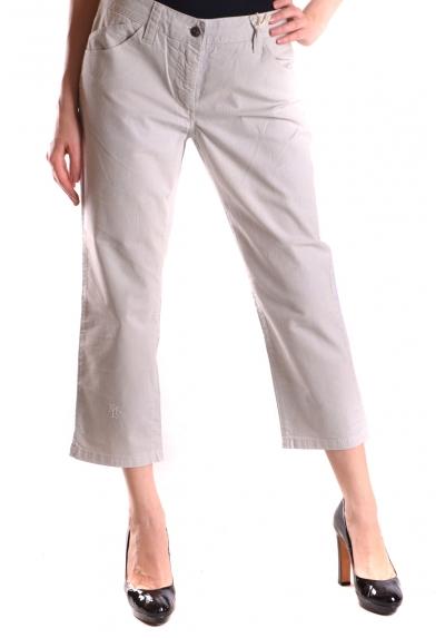 Pantaloni La Martina