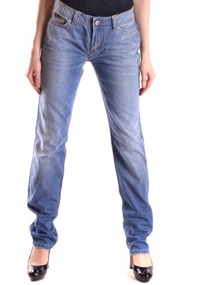 Jeans D&G Dolce & Gabbana