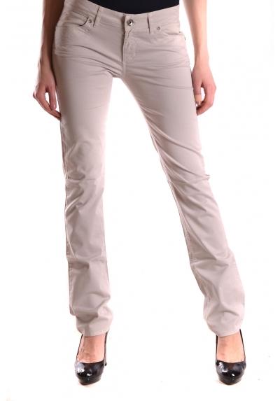 Pantaloni Liu Jo