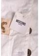 ジャケット Moschino