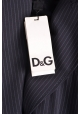 Chaqueta  D&G Dolce & Gabbana