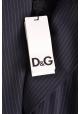 Jacket  D&G Dolce & Gabbana