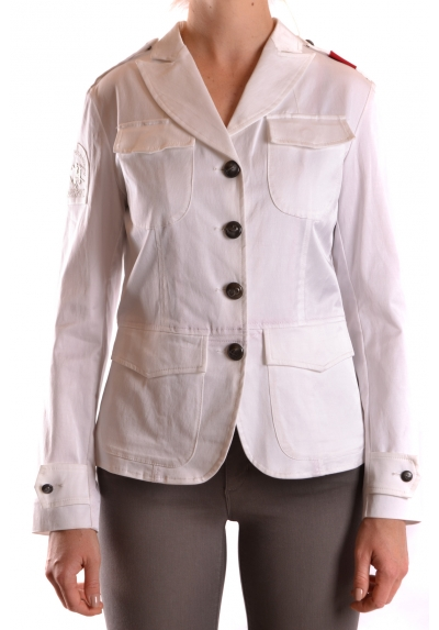 Jacket  La Martina