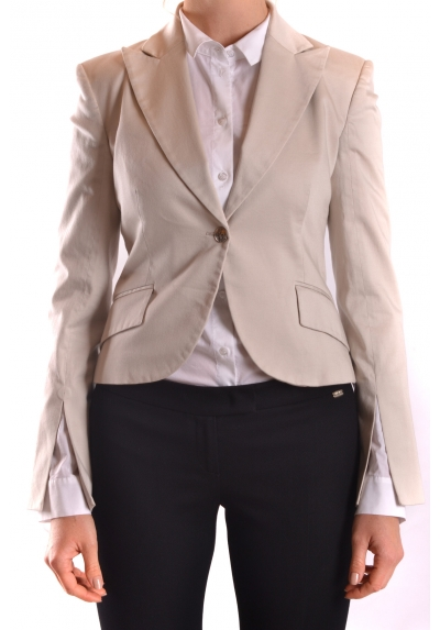 Chaqueta  John Richmond